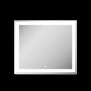 VENECIANA Зеркало AVENTINO 750 х 700 светодиодное