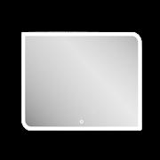 VENECIANA Зеркало MUSKAT 800 х 700 светодиодное
