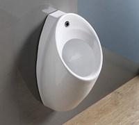 GID Подвесной писсуар Q9560, ширина 33,5 см