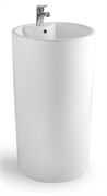 GID Напольная раковина Nb135, ширина 44 см