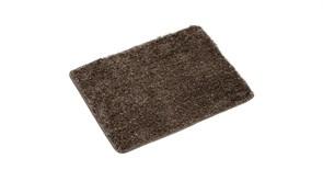 FIXSEN Amadeo Коврик для ванной, цвет коричневый