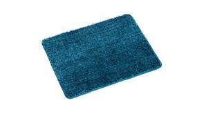 FIXSEN Amadeo Коврик для ванной, цвет синий