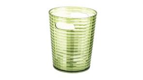 FIXSEN Glady Ведро 6,6 л, цвет зеленый