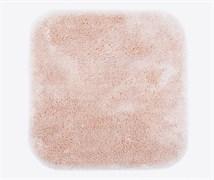 WasserKRAFT Wern BM-2554 Powder pink Коврик для ванной комнаты