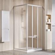 RAVAK SUPERNOVA APSS Неподвижная стенка для комбинации с дверью ASDP3