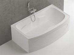 BELBAGNO BB105-190-110 Ванна акриловая