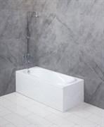 BELBAGNO BB103-170-75 Ванна акриловая