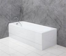 BELBAGNO BB102 Ванна акриловая