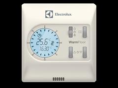 Терморегулятор программируемый электронный ELECTROLUX ETA-16