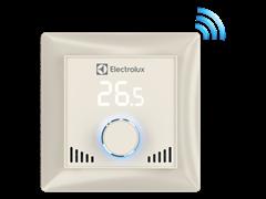 Терморегулятор с WiFi управлением ELECTROLUX ETS-16