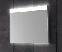 ESBANO New 2018 Зеркало со встроенной подсветкой ES-3804KD, Размер: 100х80х5
