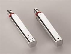 SensPa NOZZLE Комплект дополнительных съемных форсунок