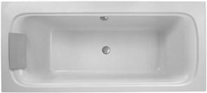 JACOB DELAFON Elite Прямоугольная ванна 180 х 80 см из материала Flight. Комплектующие заказываются отдельно.