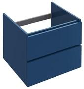 JACOB DELAFON Parallel Мебель 57 см, 2 выдвижных ящика