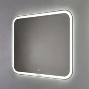 GROSSMAN Зеркало Comfort 800*550 с сенсорным выключателем