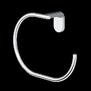 AM.PM X-Joy Кольцо для полотенец