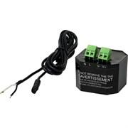 TECE Трансформатор TECElux Mini с соединительным кабелем